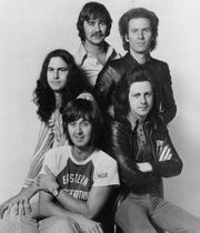 Spencer Davis Group 1974