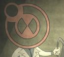 Dr. E99