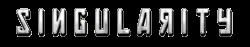Singularity Wiki