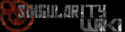 File:Singularity-wordmark.png