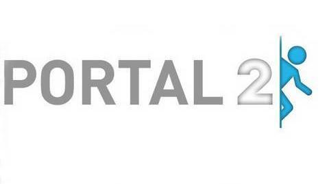 Portal 2 Meet Wheatley Trailer
