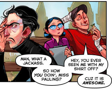 File:Scout flirting.png