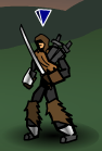 File:Agent Sinjid Shadow of the Warrior.png