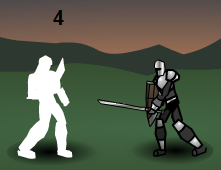 File:Warrior Attack.png
