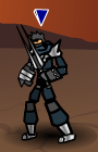 File:Mercenary 2 Sinjid Shadow of the Warrior.png