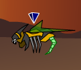 Poison Wasp Sinjid Shadow of the Warrior.png