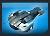 TradeDrone-button