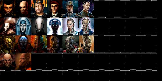 File:Player Portrait Large.png