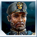 Faction05.2.png