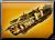 File:AkkanBattlecruiser-button.png