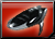 JikaraNavigator-button