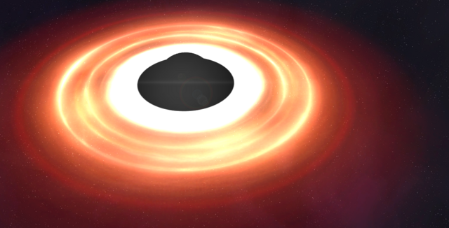 File:Black Hole.png