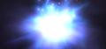 Thumbnail for version as of 10:58, November 11, 2013