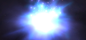 File:Antimatter Fountain 300px.png