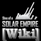 Soasewiki logo