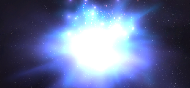 File:Antimatter Fountain.png