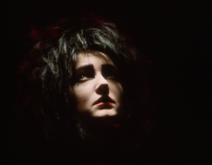Siouxsie story
