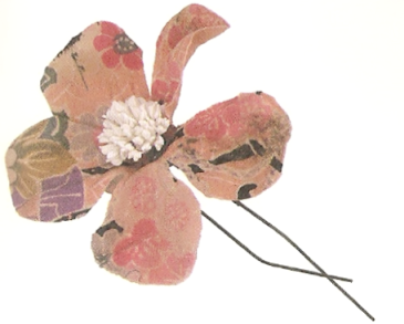 File:Tomoe ohta's hair ornament.png