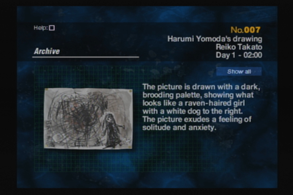File:007 - Harumi Yomoda's Drawing.jpg