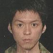 File:Nagai portrait.png