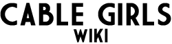 File:CBWordmark.png