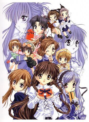 File:Sister Princess Characters.jpg