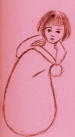 File:Girl in red by estrangeloedessa-d4soi4q.png