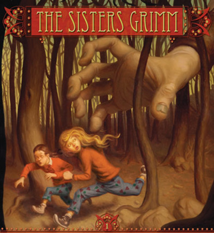 File:Wikia-Visualization-Main,sistersgrimm.png
