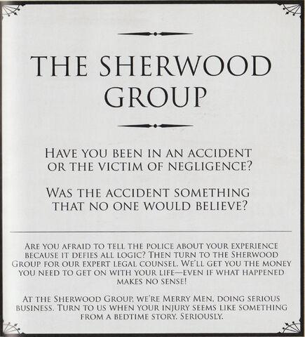 File:The Sherwood Group.jpg