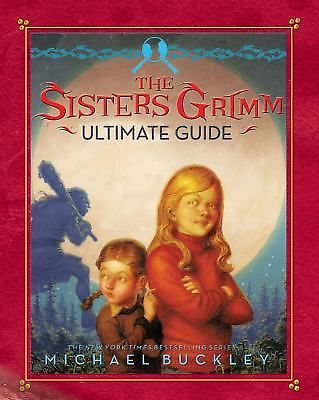File:Grimm Guide first edition.JPG