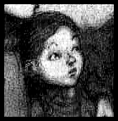 File:Daphne Icon 2.png