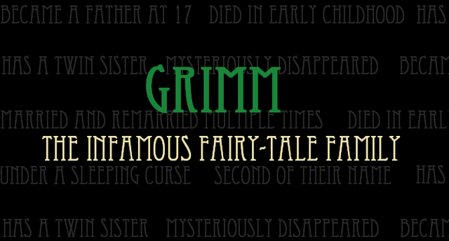 File:Grimm Family Slider 1.png