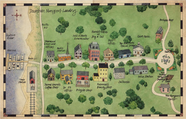 File:Downtown Ferryport Map.png