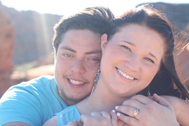 File:Mykelti-Antonio-Engaged.png