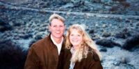 Kody and Christine Brown
