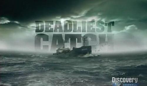 File:Deadliestcatch.jpg