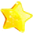 File:Star icon.png