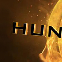 File:Hunger Games Quiz Main 1.jpg