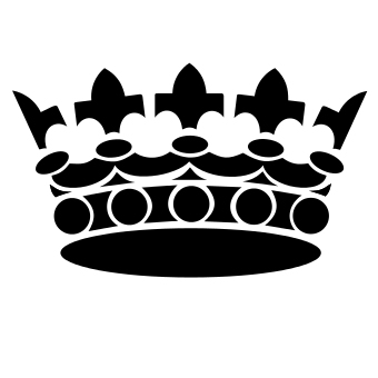 File:Q5-A2 birthmark crown.jpg
