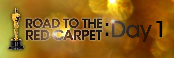 File:Oscars12 day1.jpg