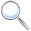 File:Search icon.png