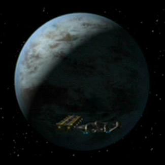 File:Prom-Q1-A1 Ceti-Alpha-V.jpg