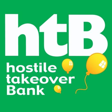 File:HostiletakeoverBank quiz2.jpg