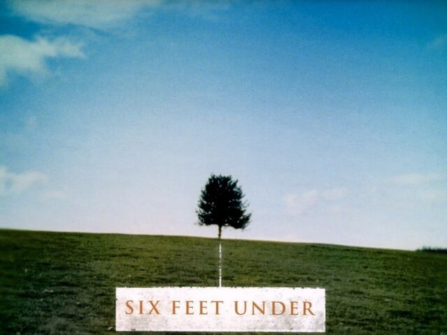 File:Six feet under.jpg