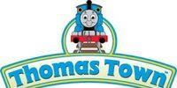 Thomas Town