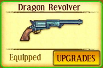 File:Dragon Revolver.png