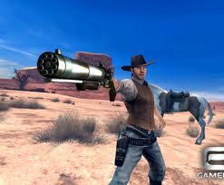 File:Dude with Guns.jpg