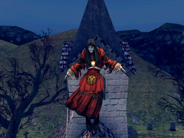 File:Redwitch.png