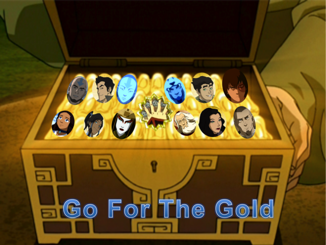 File:Go for the gold.png