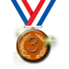 File:3rd Place.png